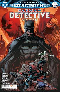 http://nuevavalquirias.com/renacimiento-batman-detective-comics.html