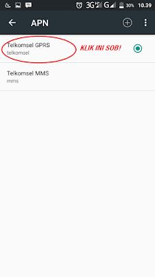 Kode Paket Internet Telkomsel dan Indosat Murah 1 GB 1 Ribu