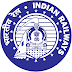 TC ASM And Other Exams For RRB-2016 Important Questions