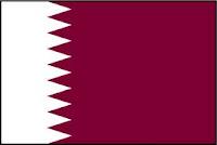 الأنابيك سكيلز توظيف رؤساء فرق وأوراش وبنائين وحدادين وعمال صقالة- بإمارة قطر 146 منصب. آخر أجل هو 24 مارس 2017