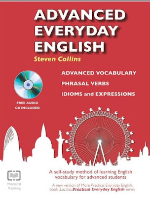 ADVANCE EVERYDAY ENGLISH