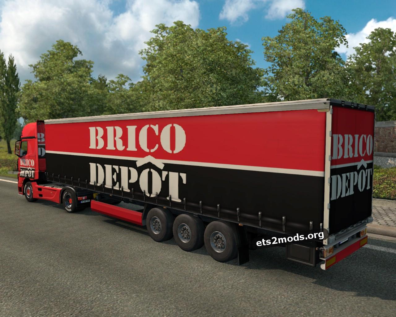 bricodpot laval vente privee brico depot e d angle e s e vente privee brico depot laval with. Black Bedroom Furniture Sets. Home Design Ideas