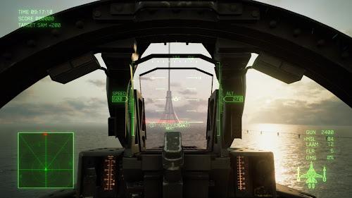 Ace.Combat.7.Skies.Unknown-CPY-intercambiosvirtuales.org-02.jpg