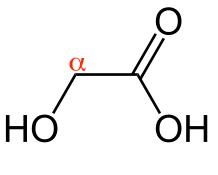 Hoojoo Beauty: Chemical Exfoliants: AHAs & BHAs