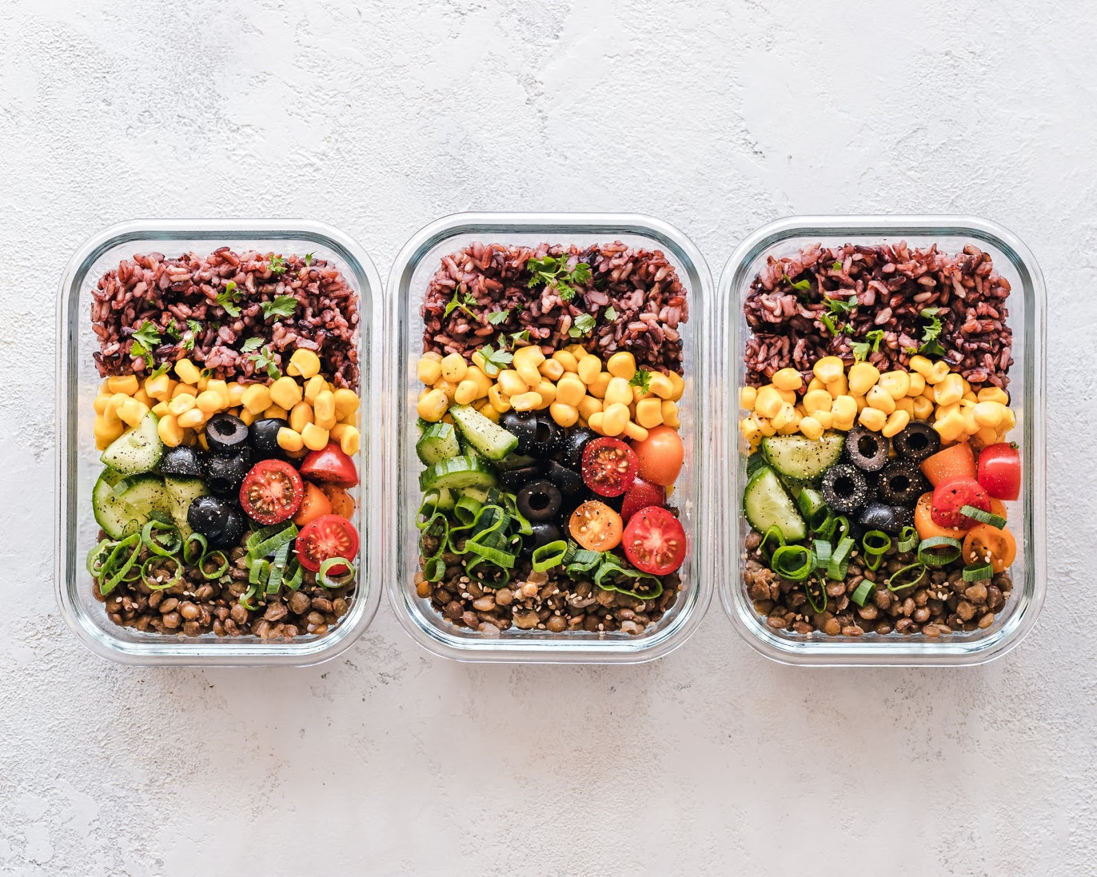 Dieta pudełkowa - czy jest skuteczna? Plusy i minusy