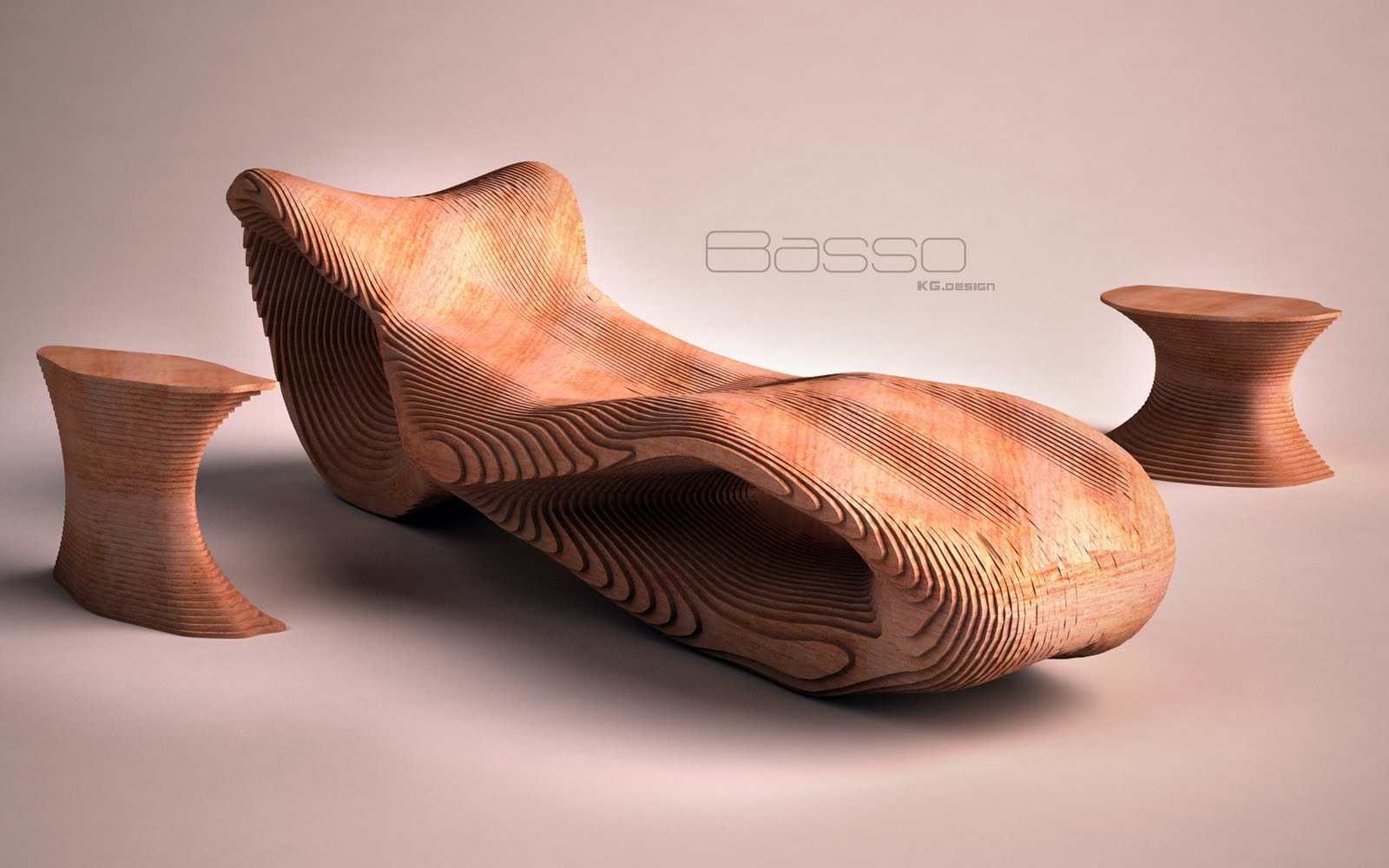 Njit Industrial Design Furniture Fair 2011