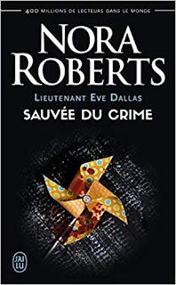 http://lesreinesdelanuit.blogspot.com/2018/10/lieutenat-eve-dallas-t20-sauvee-du.html