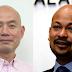 Benarkah Arul Kanda Berbohong Tentang 1MDB?