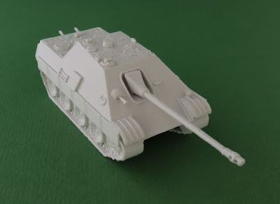 Jagdpanther picture 5