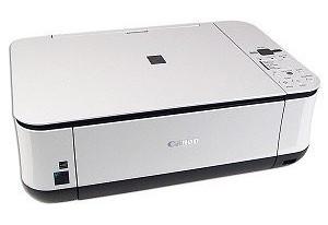 Canon pixma mp270 printer driver free download