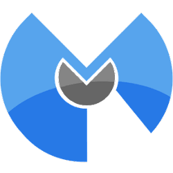 Malwarebytes Anti-Malware Premium v3.0.6 Keygen