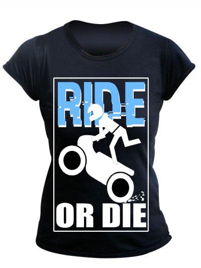 T-shirt personnalisé sur Kooneo.