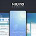 Cara Install MIUI 10 di Xiaomi Mi Mix 2 dan Xiaomi Mi Mix 2S