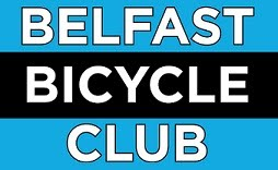 Belfast Bicycle Club