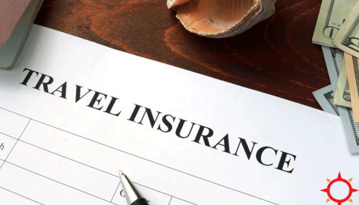 Asuransi Perjalanan di Indonesia