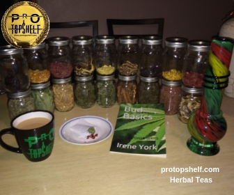 It%2527s%2Btea%2Btime%2B%2B%25282%2529 - Dehydrated Cannabis