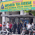 WAJIB TAHU !!! 4 Cara Mengenalpasti Restoran MAMAK PALSU (HINDU/Bukan Muslim) Mohon Sebarkan..!! Supaya RAMAI tidak TERTIPU lagi!