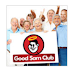 Join a Local Good Sam Club Chapter