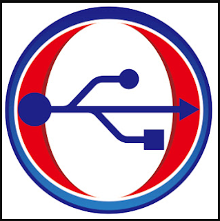 Kursus Komputer di Cilongok