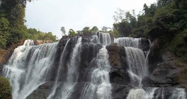 17 Tempat Wisata Cimahi Yang Wajib Anda Kunjungi (Terbaru)