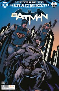 http://www.nuevavalquirias.com/renacimiento-batman-serie-regular-comic-comprar.html