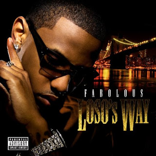 Fabolous: Loso's Way The Movie (2009) [DVD]