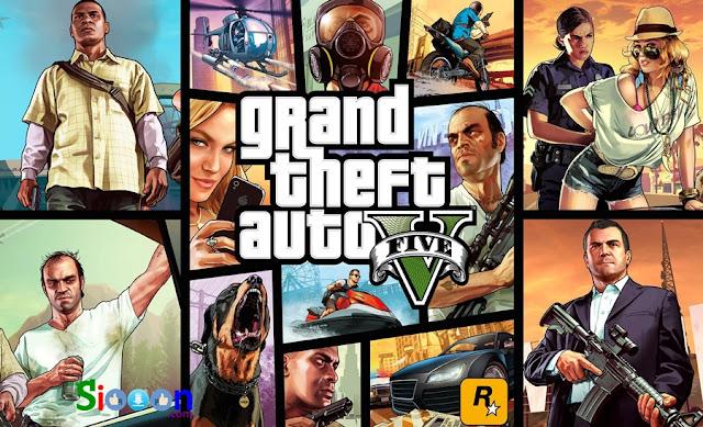 Grand Theft Auto V (GTA V) Update, Game Grand Theft Auto V (GTA V) Update, Spesification Game Grand Theft Auto V (GTA V) Update, Information Game Grand Theft Auto V (GTA V) Update, Game Grand Theft Auto V (GTA V) Update Detail, Information About Game Grand Theft Auto V (GTA V) Update, Free Game Grand Theft Auto V (GTA V) Update, Free Upload Game Grand Theft Auto V (GTA V) Update, Free Download Game Grand Theft Auto V (GTA V) Update Easy Download, Download Game Grand Theft Auto V (GTA V) Update No Hoax, Free Download Game Grand Theft Auto V (GTA V) Update Full Version, Free Download Game Grand Theft Auto V (GTA V) Update for PC Computer or Laptop, The Easy way to Get Free Game Grand Theft Auto V (GTA V) Update Full Version, Easy Way to Have a Game Grand Theft Auto V (GTA V) Update, Game Grand Theft Auto V (GTA V) Update for Computer PC Laptop, Game Grand Theft Auto V (GTA V) Update Lengkap, Plot Game Grand Theft Auto V (GTA V) Update, Deksripsi Game Grand Theft Auto V (GTA V) Update for Computer atau Laptop, Gratis Game Grand Theft Auto V (GTA V) Update for Computer Laptop Easy to Download and Easy on Install, How to Install Grand Theft Auto V (GTA V) Update di Computer atau Laptop, How to Install Game Grand Theft Auto V (GTA V) Update di Computer atau Laptop, Download Game Grand Theft Auto V (GTA V) Update for di Computer atau Laptop Full Speed, Game Grand Theft Auto V (GTA V) Update Work No Crash in Computer or Laptop, Download Game Grand Theft Auto V (GTA V) Update Full Crack, Game Grand Theft Auto V (GTA V) Update Full Crack, Free Download Game Grand Theft Auto V (GTA V) Update Full Crack, Crack Game Grand Theft Auto V (GTA V) Update, Game Grand Theft Auto V (GTA V) Update plus Crack Full, How to Download and How to Install Game Grand Theft Auto V (GTA V) Update Full Version for Computer or Laptop, Specs Game PC Grand Theft Auto V (GTA V) Update, Computer or Laptops for Play Game Grand Theft Auto V (GTA V) Update, Full Specification Game Grand Theft Auto V (GTA V