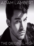 Adam Lambert-The Original High 2015