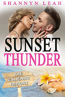 https://www.amazon.com/Sunset-Thunder-Caliendo-Shannyn-Leah-ebook/dp/B017MO5G64/