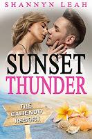 https://www.amazon.com/Sunset-Thunder-Caliendo-Shannyn-Leah-ebook/dp/B017MO5G64/