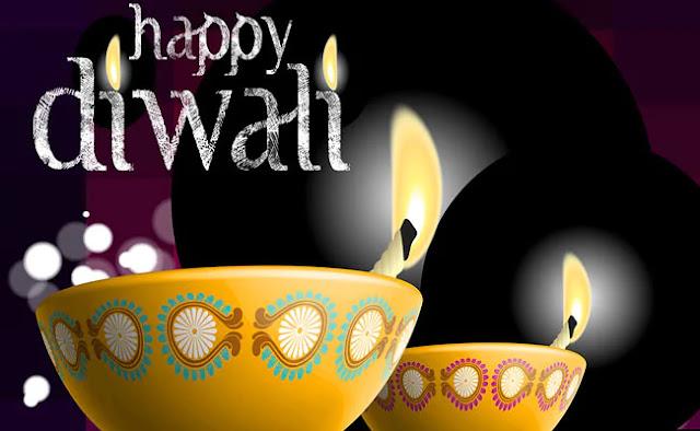 ,diwali wishes sms,diwali 2017,diwali messages,diwali video,diwali 2018,happy diwali messages,happy diwali video,diwali message,diwali messages in hindi,diwali messages in english,happy diwali wishes,diwali status,diwali whatsapp video message,diwali crackers,diwali festival