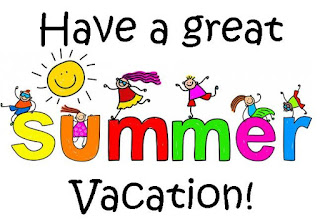 Image result for have a great summer clipart