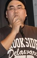 Yanase Yuuji