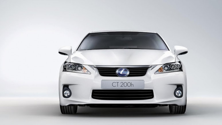 2014 lexus ct 200h f sport reviews and prices luxurious automotive. Black Bedroom Furniture Sets. Home Design Ideas