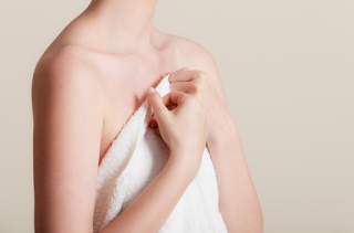 Breast Nipple Pain is Normal, but Beware if it's Too Long