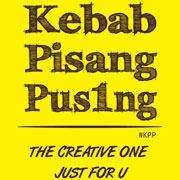 http://www.pusatkuliner.xyz/2016/11/kebab-pisang-pusing-surabaya.html