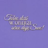 https://www.craftymoly.pl/pl/p/021-Tekturka-Napis-Slowo-Cialem-sie-stalo...-G5/4503