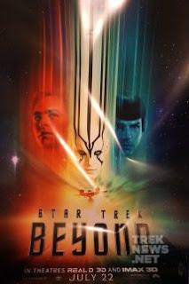 Download Film Star Trek Beyond (2016) Subtitle Indonesia