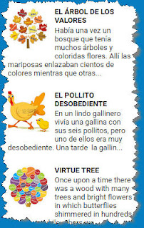 http://www.cuentosinfantilesconvalores.com/?m=0