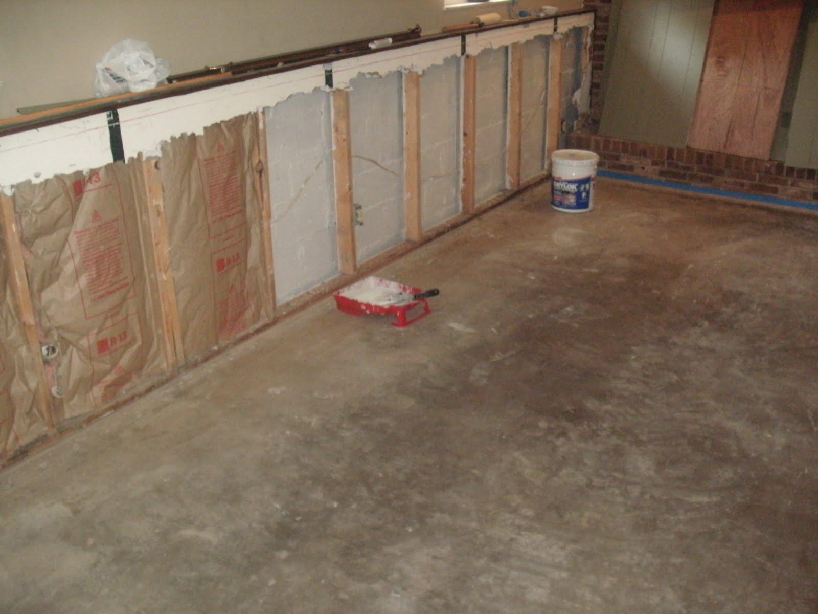 Swiftlock Flooring