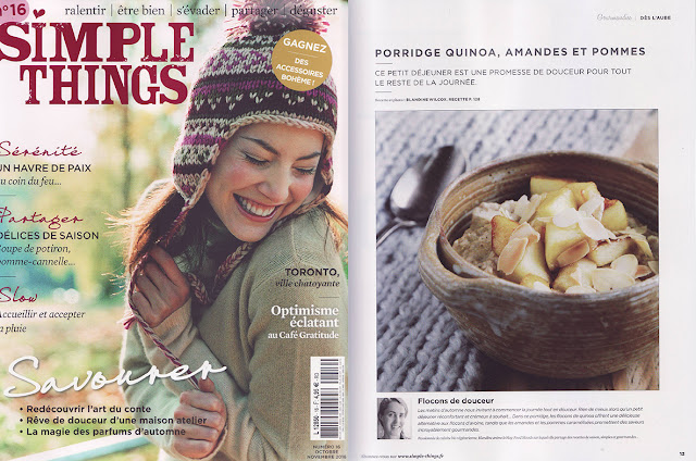 Simple-Things-Magazine-October-2016