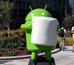 "Doze: mode ""mematikan"" Android 6 (Marshmallow)"