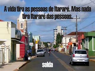 ODES AOS CAMPOS DE ITARARÉ - Novos Poetas Itarareenses 17da0e62c5