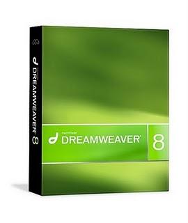 dreamweaver cd key