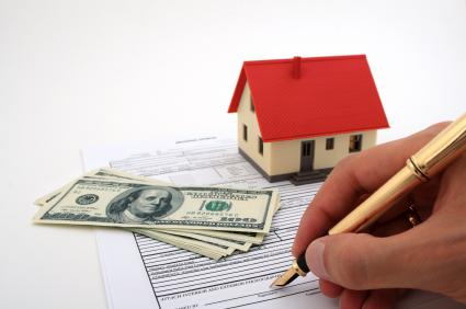 Investasi Rumah Yang Ingin Sukses