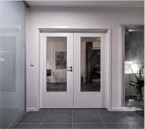 viebrock v1 von maike und ren die bemusterung. Black Bedroom Furniture Sets. Home Design Ideas