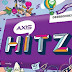 Payload AXIS Hitz + KZL Chat + Sosmed Combo Unlimited