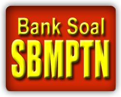 download soal sbmptn