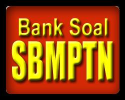 Soal Sbmptn Soshum 2015 Dan Pembahasan Pdf