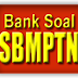 DOWNLOAD SOAL SBMPTN GRATIS